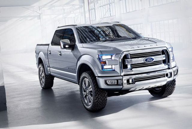 2021 truck - page 16 of 16 - 2021 and 2022 pickup truck